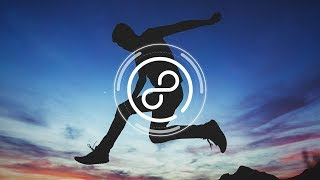 Lauv - I Like Me Better (EMRSV Remix)