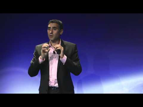 VMworld 2014 NET3305 S Virtualize your Network with VMware NSX