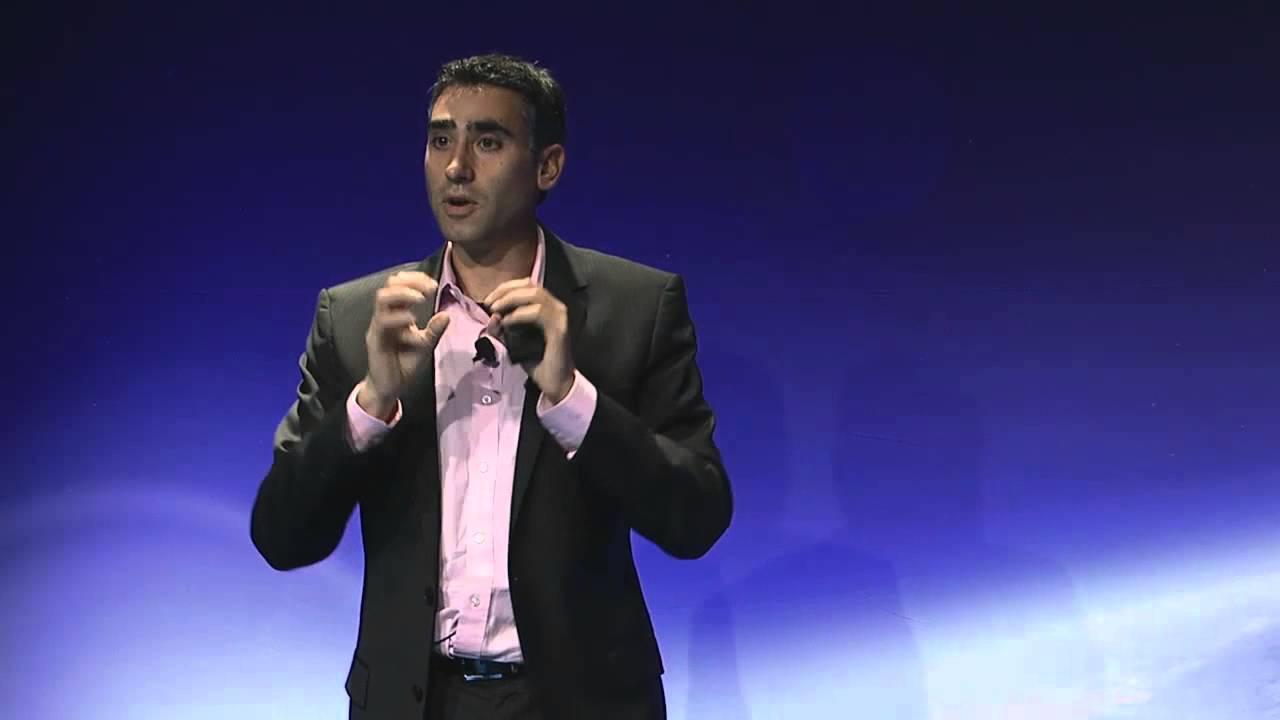 Vmworld 2014 Net3305 S Virtualize Your Network With Vmware