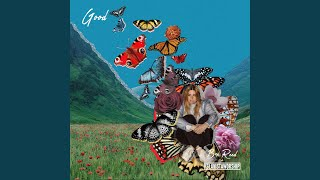 Play Good (feat. Bre Reed)