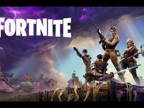 fortnite matchmaking temporarily disabled 2018