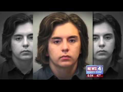 teens hazing