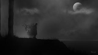 Dark Vampiric Music - The Last Vampire