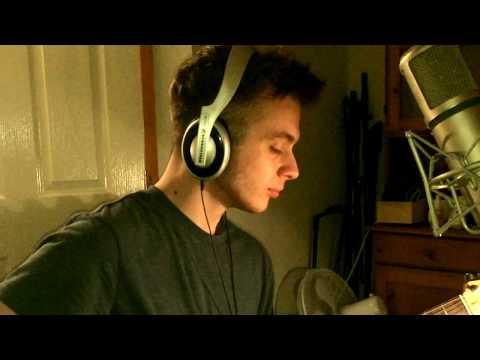 ZAYN MALIK Cover - Let Me by Joe Bateman