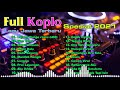 Koplo Jawa Terbaru 2021 Full Album (TANPA IKLAN) | Layang Dungo Restu LDR