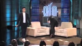 Joe Jonas funny moments