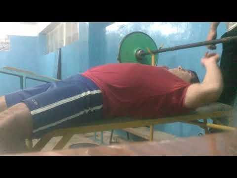 Тренировка #гмв #грудь #бицепс #Селуянов #ГригорЧилингарян
