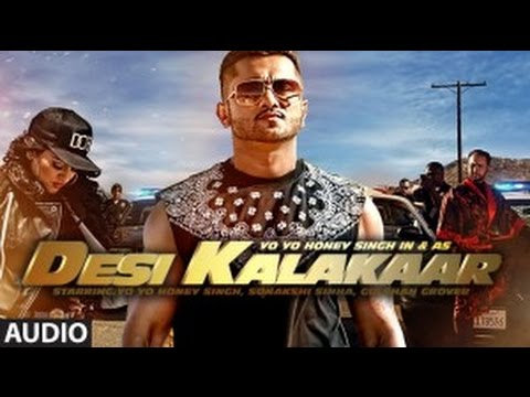Desi Kalakaar full video download