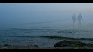 видео Отпуск с небесными фонариками