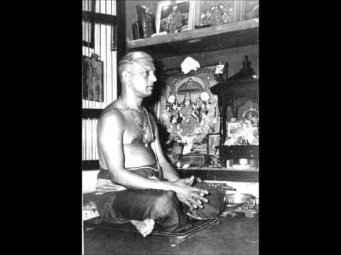 Kalyani - GNB