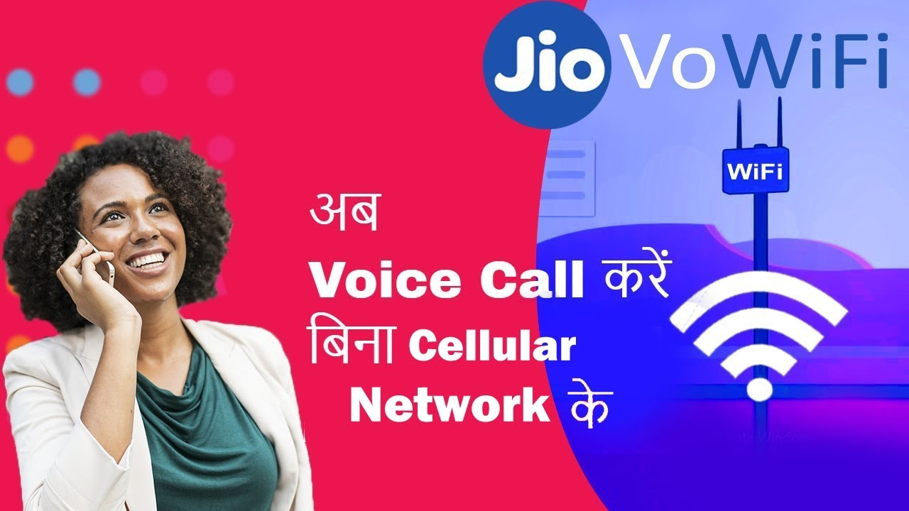 Image result for vowifi jio