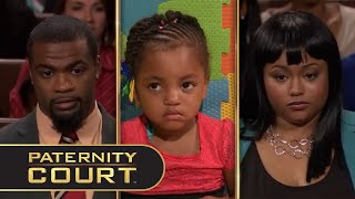 2 CASES! Woman Thinks Son Is Tricked & 20 Year Paternity Search (Full Episode)   Paternity Court