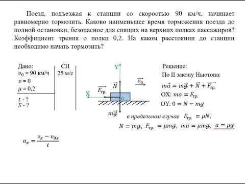 Задачи по динамики решение реши задачу набор карандашей