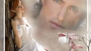 Hacer Mete - Gözlerimden Önce Aglamak Isterim (Şiir Hasan Gül