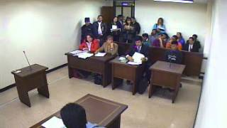 Audiencia Preparatoria.wmv