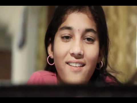 6 Aplikasi Nonton Film India Terbaik Buat Pecinta Bollywood