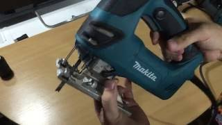 makita bosch skill электроинструмент. Обзор и впечатления