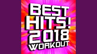 Better Now (Workout Mix)
