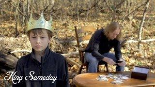 """Shaun Donovan """"King Someday"""" (Music Video)"""