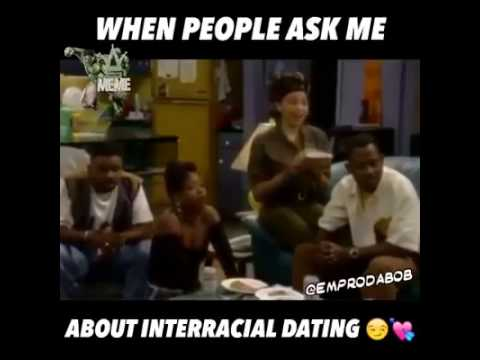 Interracial Dating groups in Chicago