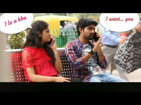 Best Call Crash Prank New Delhi || By The Tripura Rocks || Sujit Deb