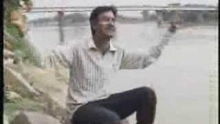Ammra Hokkol Sylheti