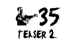 [TEASER #2] Misterix - Grand Theft Auto San Andreas #35