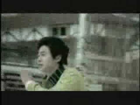 Sad Kpop Mv