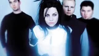 Evanescence   Not For Your Ears   Full Album 360p