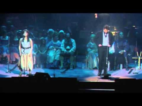 Lea Salonga - In My Life/ A Heart Full of Love