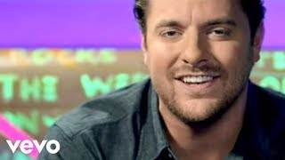 Watch Chris Young Neon video