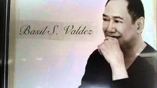 Minsan Pa   Basil Valdez