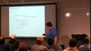 Introduction to Type Inference