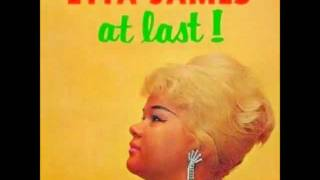 etta james tribute 1938 2012 all i could do was cry