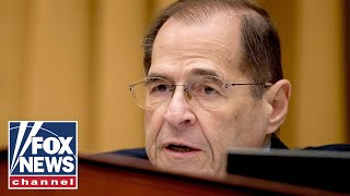 Live: House Judiciary Committee holds hearing on voting rights