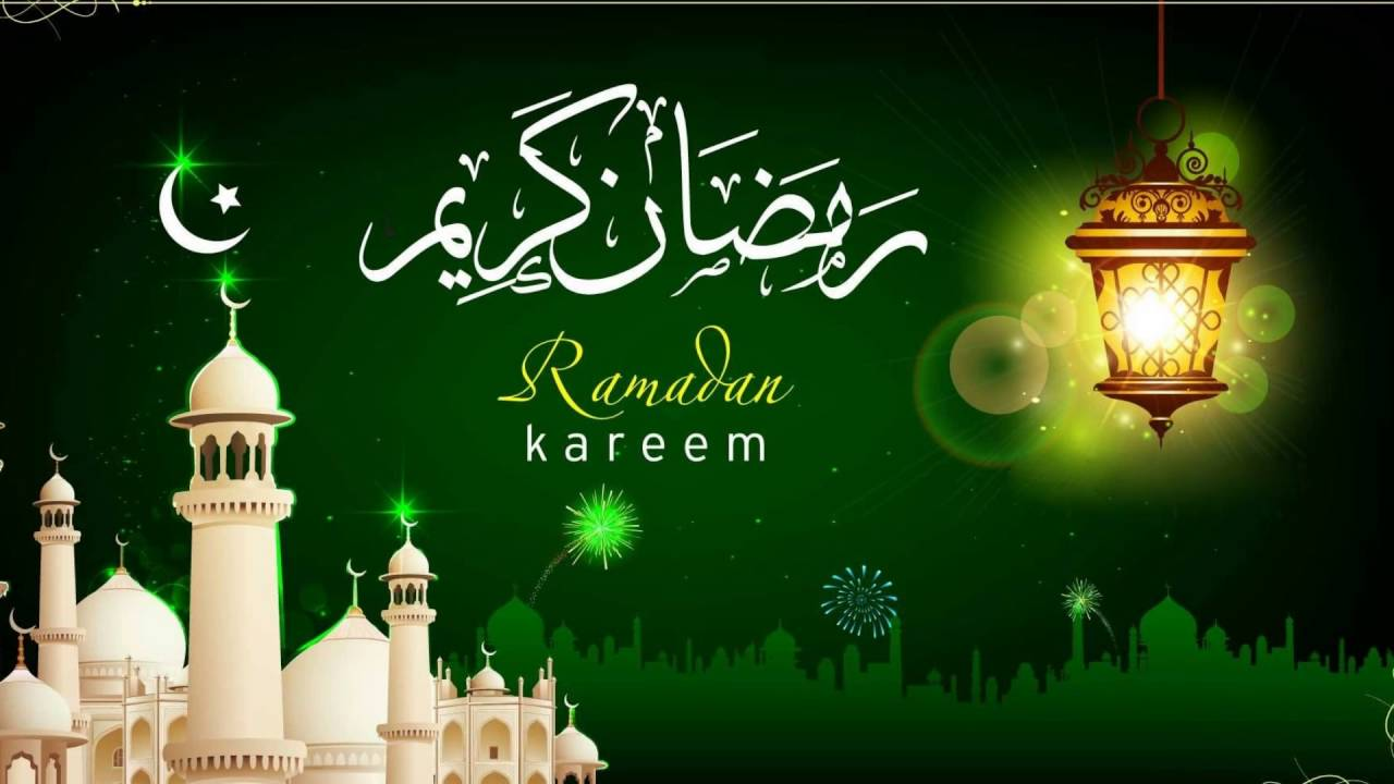 Ramadan 2016 Hd Wallpaper Pack 100 Pic Youtube
