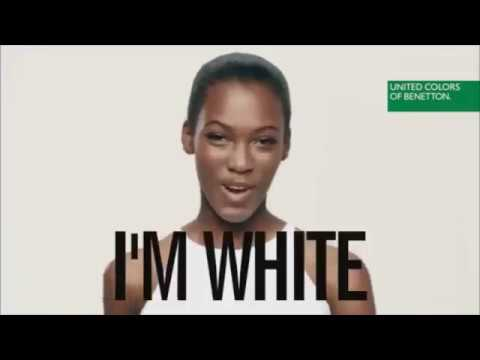 I'M WHITE I'M BLACK I'M YELLOW I'M RED(compilation)memes