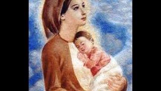 Kính Mừng Maria - Phạm Uyên Nguyên