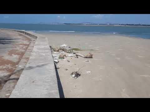 NVT1939 Bán nhà mặt biển mới tinh 1Tr2L Phước Tỉnh tầng thượng view biển gần hết 4 phía giá chỉ 4 tỷ