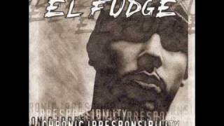 Watch El Fudge Rockin It video