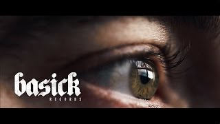 NO CONSEQUENCE - Speechless (Official HD Video - Basick Records)
