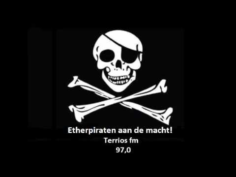 Piratenhits deel 6