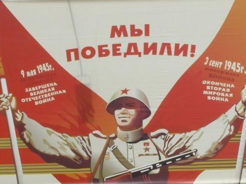 Деньги для Ленина -