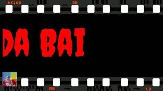 Vadda Bai song Mantej Ghumaan