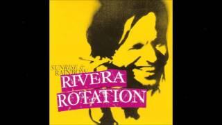 RIVERA ROTATION - Deep Inside