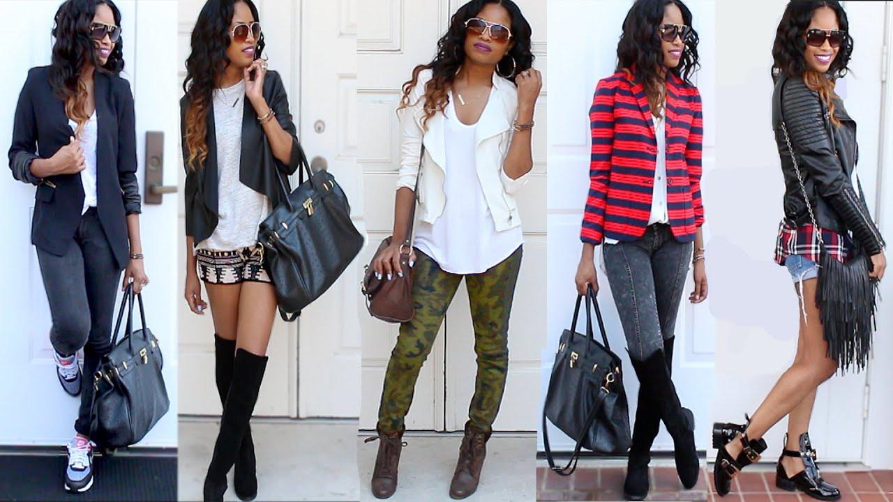 Fashion Nova Black Friday