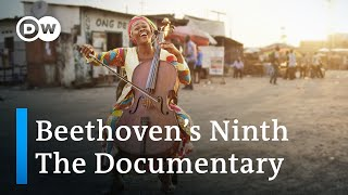 Beethoven's Ninth: Symphony for the World | Music Documentary