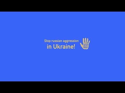 Metropolis. Dakh Daughters Band (ARTE TV)