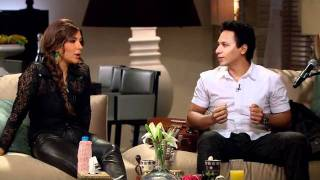Soula With Sherine ,Tamer Ali(2-5)