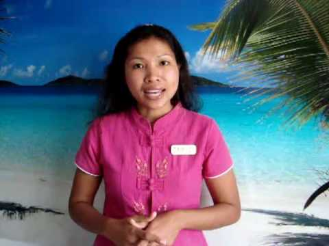 amager thai massage xwideos
